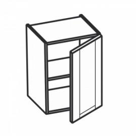 Olivia Soft Górna 1 drzwi, 1 półka W...1/64