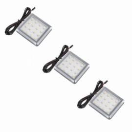 Oświetleniowe LED SQUARE 2