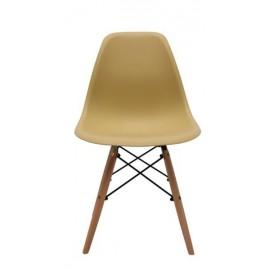 Krzesło-AC-016W