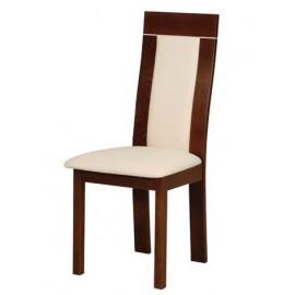 Krzesło-CB-3921YBH