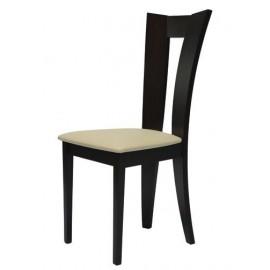 Krzesło-CB-3980YBH