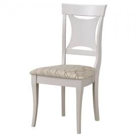 Krzesło-GALAXY GX-SC