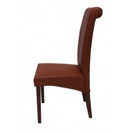 Krzesło-JASMINE
