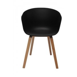 Krzesło-AC-125Y