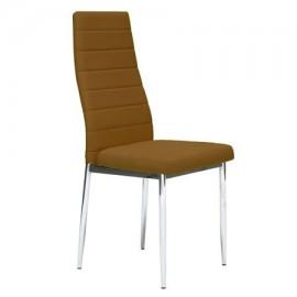 Krzesło-AC2-001