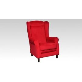 Fotel Provo