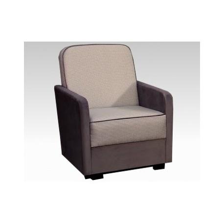 Fotel Tonto