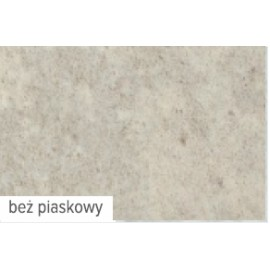 Blat Beż Piaskowy