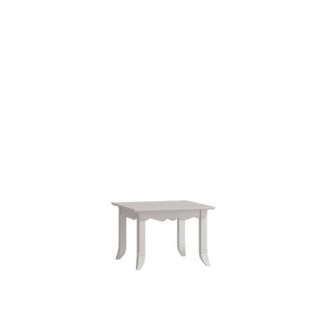 ŁAWA LILLY 70x70