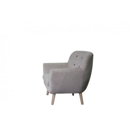 Fotel SOMERO