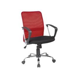Fotel obrotowy Q-078