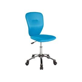 Fotel obrotowy Q-037