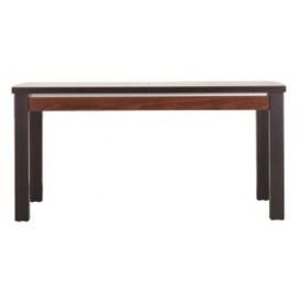 Stół Forrest FR 12 rozkładany 160-200 cm