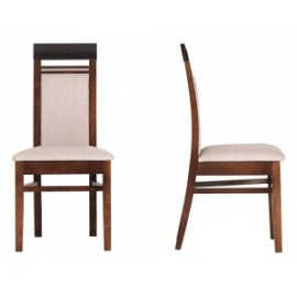 Krzesło Forrest FR 13