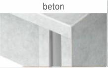 BETON JASNY ST