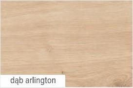 Dąb Arlington Bl