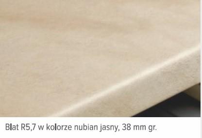 Nubian Jasny