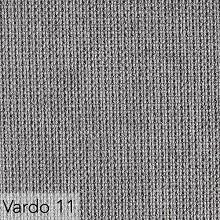 VARDO 11